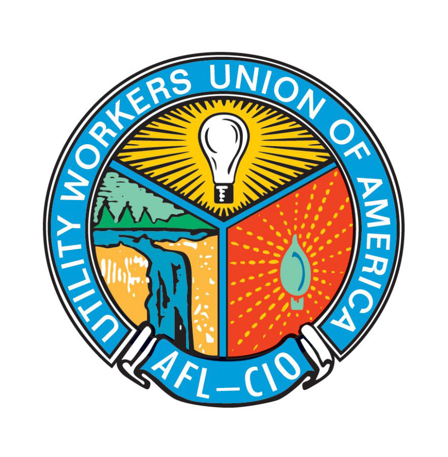 Utility Workers Union of America